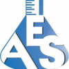 AES Laboratories (P) Ltd.