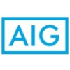 AIG Analytics & Services Private Limited