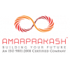 AMARPRAKASH Developers Pvt LTd.,