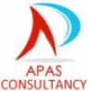 APAS Consultancy India Private Limited