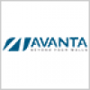 AVANTA MANAGEMENT SERVICES (INDIA) PRIVATE LIMITED