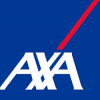 AXA Business Services Pvt Ltd