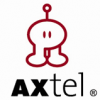 AXTEL INDUSTRIES LIMITED