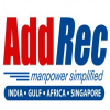 AddRec Solutions Pvt.Ltd.