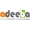 Adeeba e-Services Private Limited