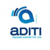 Aditi Tracking Support Pvt. ltd.