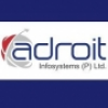 Adroit Infosystems (P) Limited