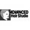 Advanced Hair Studio Pvt. Ltd.