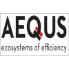 Aequs Private Limited.