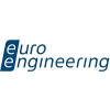 AeroEuro Engineering India Pvt. Ltd.
