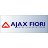 Ajax Fiori Engineering pvt ltd