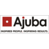 Ajuba Solutions India Pvt Limited