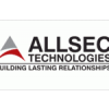 Allsec Technologies Limited