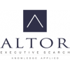 Altor Executive Search