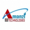 Amanzi Technologies Pvt Ltd