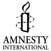 Amnesty International India.
