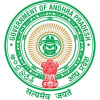 Andhra Pradesh Capital Region Development Authority