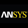 Ansys Software Pvt Ltd
