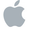 Apple India Pvt Ltd