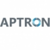 Aptron Solutions Pvt Ltd