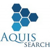 Aquis Search Private Limited