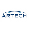 Artech Infosystems Pvt. Ltd.