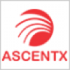 Ascentx Software Development Services Pvt. Ltd