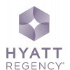 Asian Hotels (North) Limited (Hyatt Regency Delhi)