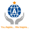 Aspire World Immigration Consultancy services LLP