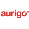 Aurigo Software Technologies Pvt Ltd