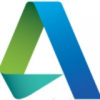 Autodesk India Pvt Ltd