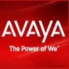 Avaya India Pvt. Ltd.