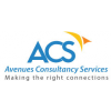 Avenues Consultancy Services