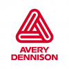 Avery Dennison (India) Pvt. Ltd. - Materials Group
