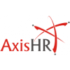 Axis HR Consultancy Private Limited