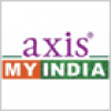 Axis My India Limited