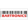 BARTRONICS GLOBAL SOLUTIONS LIMITED