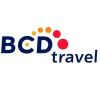 BCD Travel India Pvt. Ltd