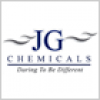 BDJ Group (J. G. CHEMICALS PVT. LTD. )
