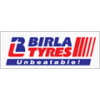 BK Birla Group of Companies(Birla Tyres)
