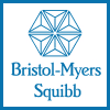 BRISTOL-MYERS SQUIBB INDIA PVT.LTD.