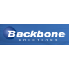 Backbone Business Solutions Pvt. Ltd.