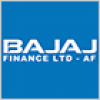 Bajaj Auto Finance Ltd