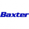 Baxter India Pvt. Ltd.
