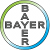 Bayer CropScience Ltd.