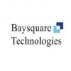 Baysquare Technologies Pvt. Ltd.