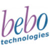 Bebo Technologies Pvt Ltd