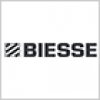 Biesse Manufacturing Co. Pvt Ltd