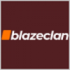 BlazeClan Technologies Pvt. Ltd
