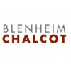 Blenheim Chalcot IT Services India Private Limited